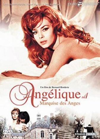 225228-angelique-marquise-des-anges-637x0-2