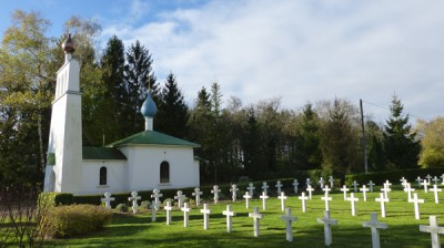 chapelle_cimetiere-400x224