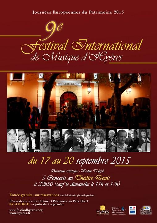 A3-festival-classique-2015-pub