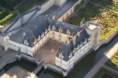 chateau_jardins_villandry_REM8552_hdv