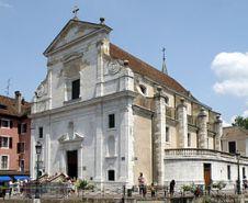 Annecy_Saint-Francois_2