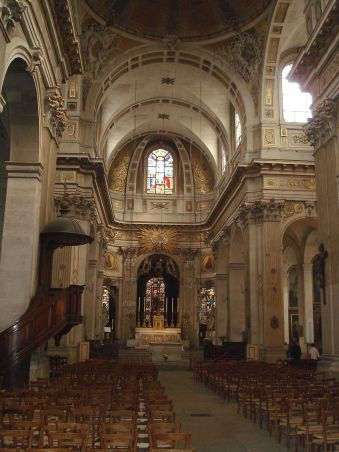 800px-Eglise_St_Louis_en_l_Ile_-_Inside_the_church