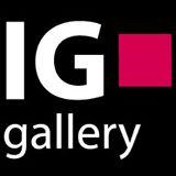 sigle IG gallery