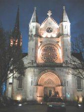 St Amand 1