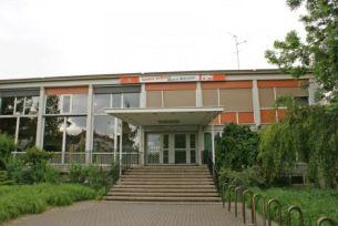 le-centre-culturel-marcel-marceau-strasbourg-15379-470-0