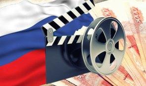 254638_cinema_russe