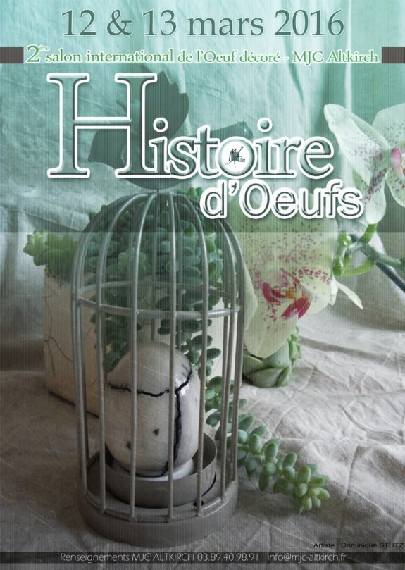 Exposition-internationale-Histoire-d-Oeufs-2016-11882-Histoire-d-Medium