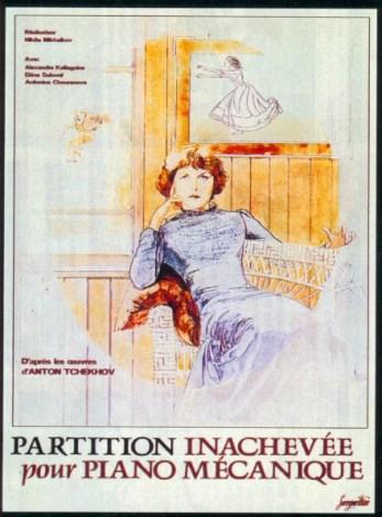 PARTITION_INACHEVEE_POUR_PIANO_MECANIQUE