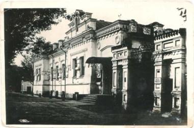 ipatiev-house444