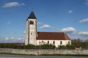 Église_Saint-Germain_de_Hanches