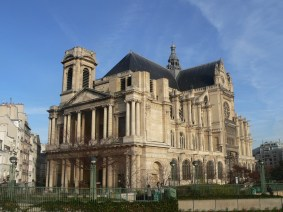 Saint_Eustache_P1150826