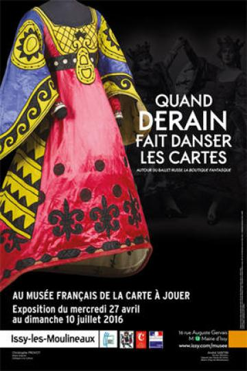 affiche-derain-site_hight