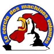 Logo-CMV-300x300