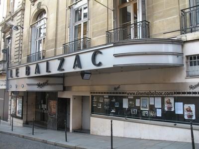 cinema-balzac1