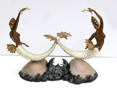 Erte-Sirens_Sculpture-4