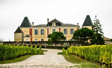 Château_De_France