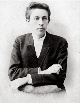 rachmaninov_1892