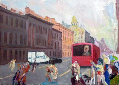 anatolij-zaslavskij-nechetnaya-storona-b-prospekta-h-m-100h150-2014g-e1477559867854