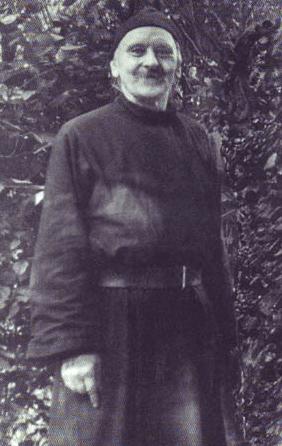 Père Grug