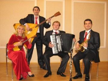 quartet Phœnix