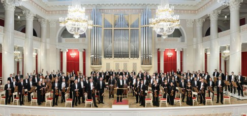 stpetersburg-philharmonic-orchestra-with-maestro-temirkanov
