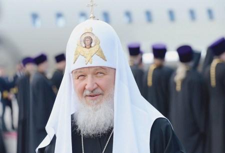 le-patriarche-kirill-sa-mission-orchestrer-retour-eglise-orthodoxe-russe-premier-plan-scene-mondiale_0_730_495