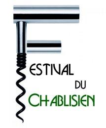 Sigle festival chablisien