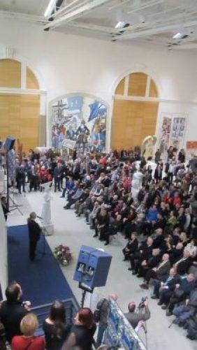 16832242_18687853200inauguration 85 ans peintres