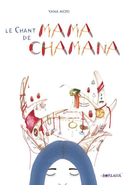 MAMA_SHAMANA_rectoweb-418x600
