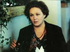 Nonna Mordyukopva