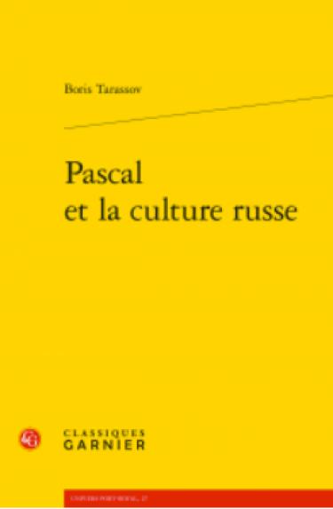 Pascal et la culture ruse