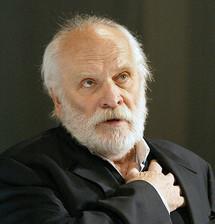 Piotr Fomenko