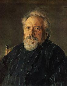 Serov_Leskov