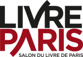 logo livre de Paris