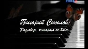film Sokolov