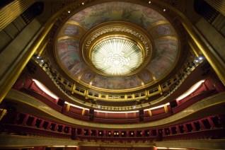TheatreGalerie.451.710x0