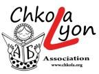 logo cholalyon