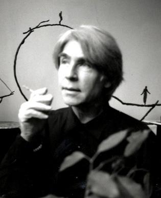 Vladimir Hofmann