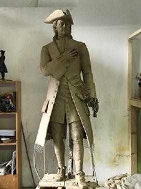 Statue-Pierre-1
