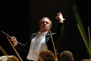 valery-gergiev-photo