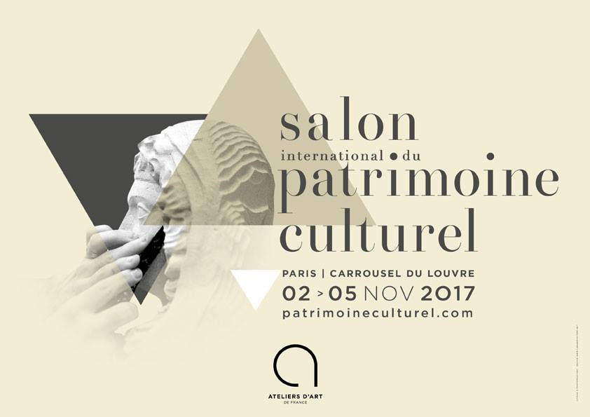 Artcorusse evenements for Salon du patrimoine