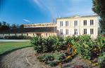 Artcorusse evenements - Maison des vins de graves podensac ...