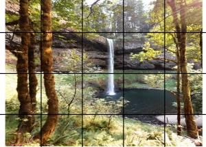 OregonWaterFall-GRID-03-16-16