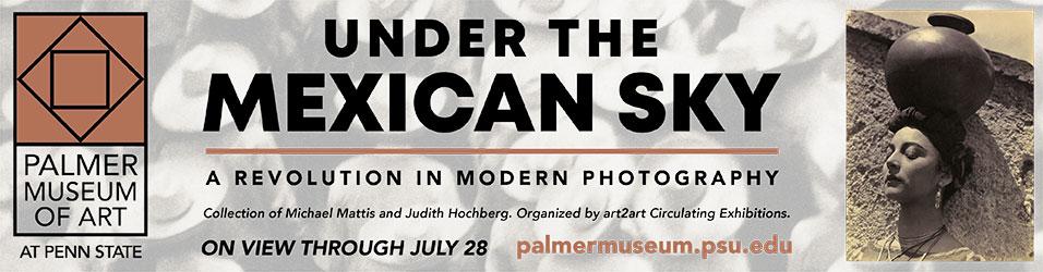 https://i1.wp.com/artdaily.org/banners/PalmerMuseumOfArt-2019-01.jpg