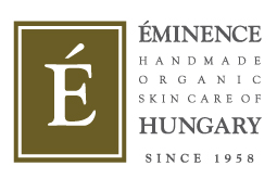 Click Here to Purchase Eminence Organics
