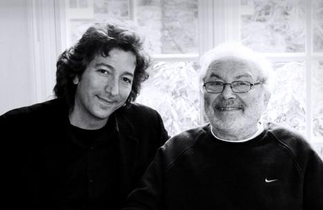 Nick Leone & Maurice Sedak