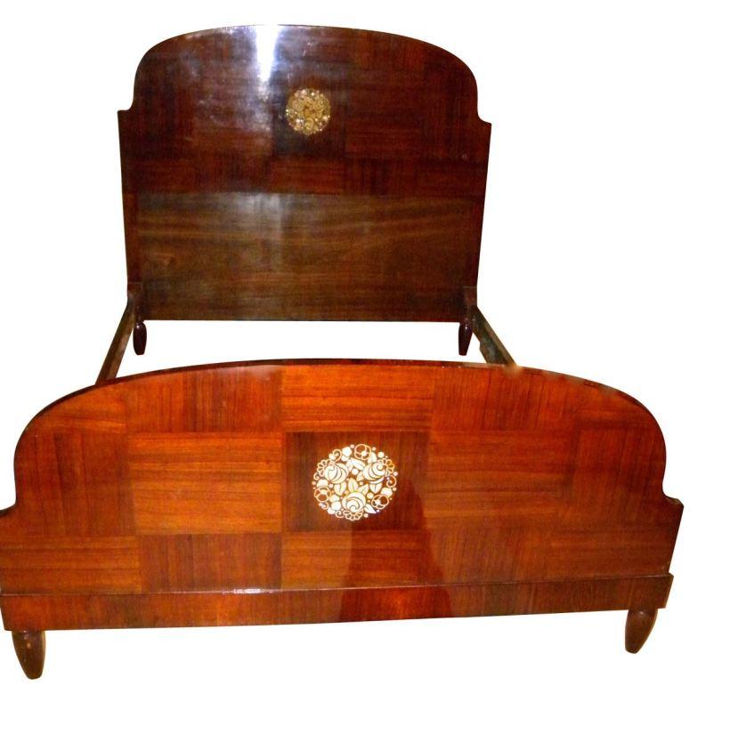 1920 s mahogany bedroom furniture. Black Bedroom Furniture Sets. Home Design Ideas