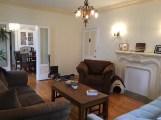 1016-3-living-room-fireplace