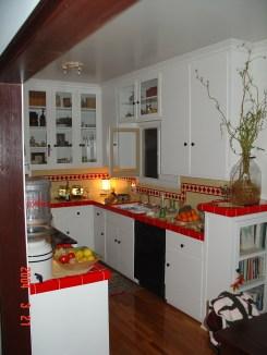 415 Syc Kitchen