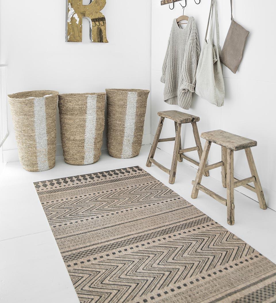 tapis n1 collection nia